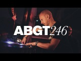 Group Therapy 246 with Above &amp Beyond and Fehrplay