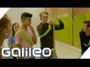 Hameln: Hier ist die beste Schule Deutschlands | Galileo | ProSieben