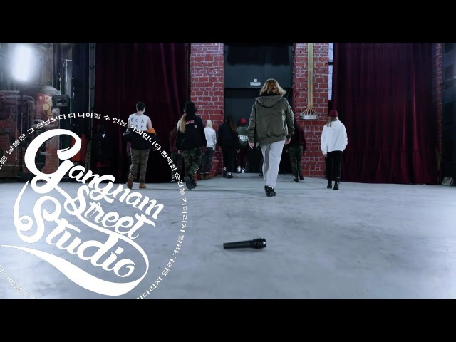 MIC Drop - BTS (방탄소년단) Dance сover by GSS Moscow