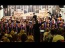 B-A-C-H и Созвездие - БМП - Е. Птичкин - Заветная высь - Песня верных друзей, Екатеринб ...