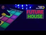 Drum Pad Machine - Future House