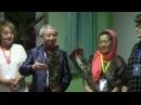 G TIME CORPORATION 22 12 2017 г Вручение 3 000 000 тенге партнерам из Тюмени и Костаная