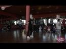 DANCE FESTIVAL БУДЬ ЛУЧШE | Final HIP-HOP 1x1 BABY BEG. (дети до 7 лет)