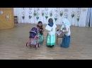 Садик- Бабушки старушки- пацаны жгут к 8 марта😉💃👦🌷👏