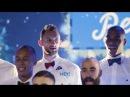 InterBells - Inter Christmas Song 2017 (Versione italiana)