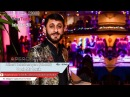 Albert Suleimanyan Abokir Voch Mi Caxik 2018 Audio COVER Muz