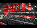 Joseph Goebbels, Rede im Berliner Sportpalast [ Wollt Ihr den totalen Krieg ], 18. Februar 1943