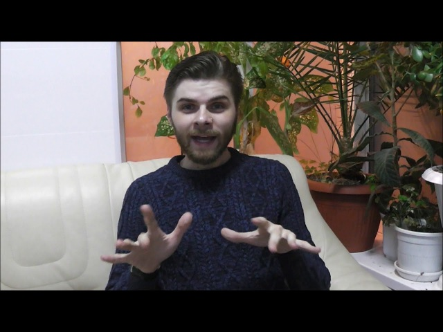Орлова: от колхозного Саурона до Голлума