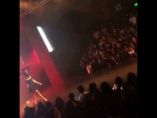 Sabrina_bogatova video