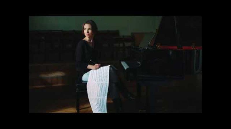 Joseph Haydn - Piano Sonata in D major, Hob. XVI/33, L. 34