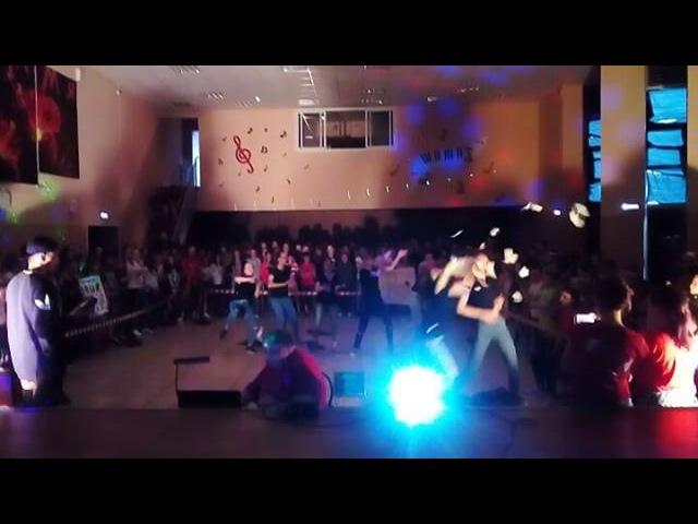 Nastasia_eva video