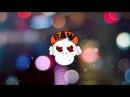 Mattafix - Big City Life (Sghenny Frenchcore Remix) [220 BPM MONKEY TEMPO]