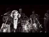 ,,Мы молодые,, ВИА Лейся,Песня 1978год