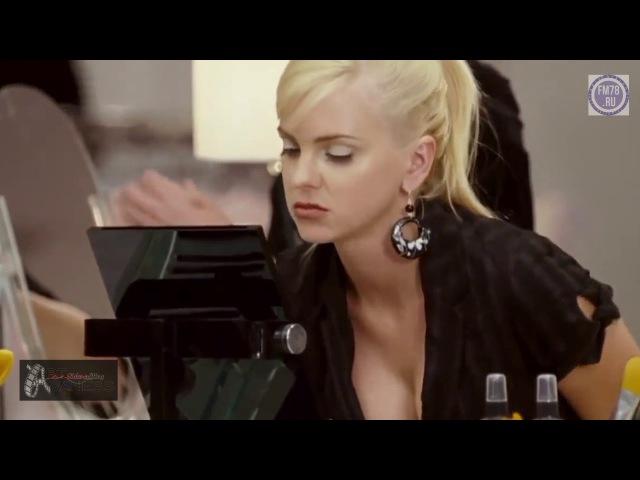 Беги по небу 2018(новьё) самая классная песня \ good music Max Fadeev\ Dj KZip remix promodj com