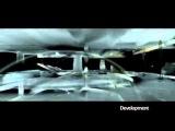 THE DARK KNIGHT VFX Breakdown Of Batman's Sonar