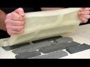 Производство декоративного камня плитки из гипса как бизнес идея