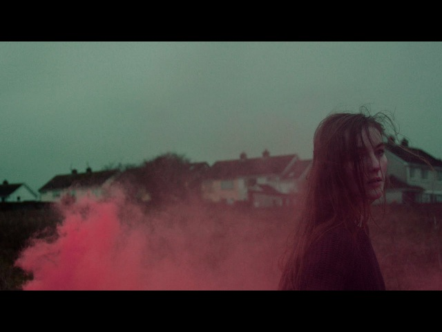 Talos In Time (Official Video)