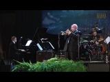 James Morrison &amp Latvian Radio Big Band (full concert)
