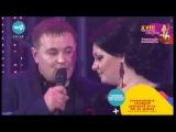 Рамиль Галимжанов Эльмира Сулейманова - с