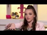 Dance Moms - The Girls LIED About Chloe (Season 7, Episode 29)
