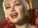 Таїсія Повалій - Просто Тая 1995