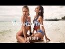 Vacanze Italiane S/S 2018 Campaign Film