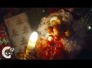 Krampus Short Horror Film Crypt TV