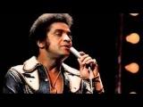 Jackie Wilson - FINAL PERFORMANCE - 1975 - Mr.Excitement