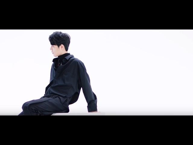 XNINE X玖少年团 永不下线的才算爱吗 May I Have Your Heart IP MV