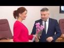 Игорь Скубенко поздравил работников ЖКХ с профессиональным праздником