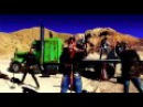 Elvis Monroe - Blue Collar Man