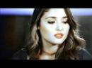Hayk Khachatryan ft Serob Khachatryan - Indzanic Heru 2017