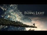 Aviators - Fading Light (Dark Souls Song Symphonic Rock)