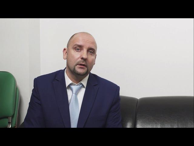 Energy Diet (Энерджи Диет): мнение врача-диетолога Андрея Князькова