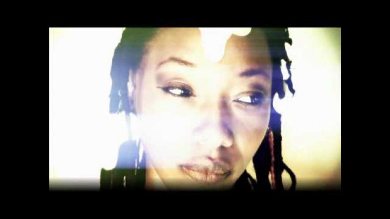 Fatoumata Diawara - Kèlè