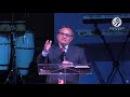 """UN DIOS CELOSO"""" Pastor Antonio Ortíz Predicaciones estudios bíblicos"""