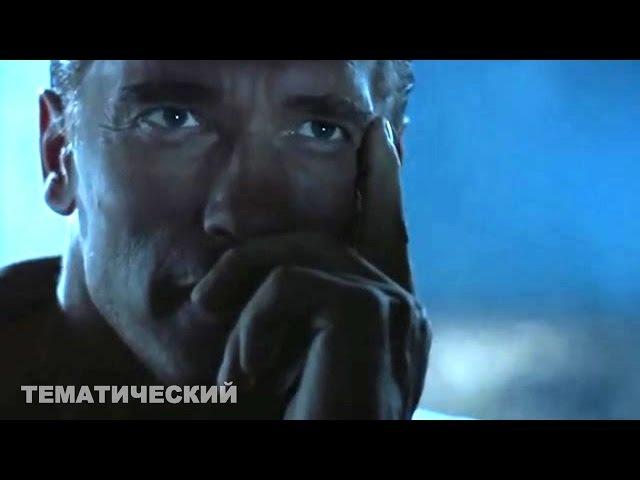 Арнольд Шварценеггер часть 8 | Приколы из кино | Приколы с актерами | Тематический 19