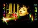 Шансон и красивое видео Песни, которые тронут душу New 2017