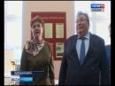 В селе Ардатово Дубёнского района открылся Социальный центр