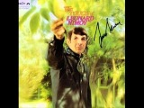 Leonard Nimoy- I Search For Tomorrow-The Touch of Leonard Nimoy