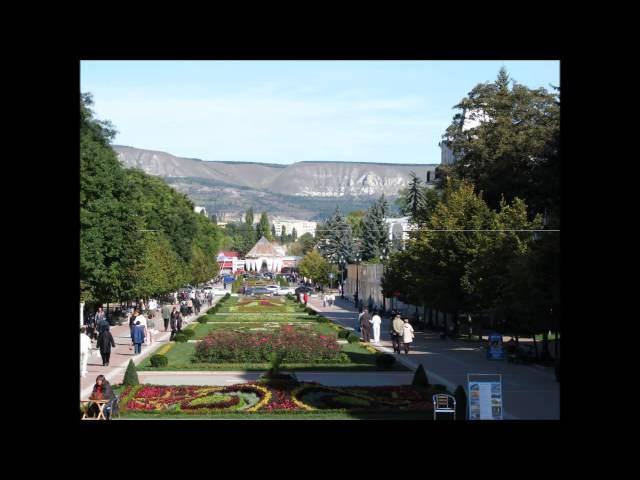 Армянская улица
