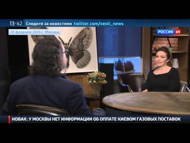Борис Юхананов: почему в электротеатре Станиславский дают Синюю птицу