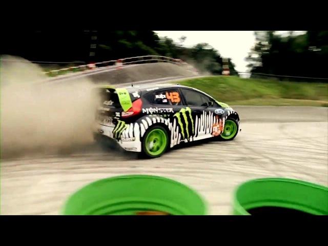 Italo disco 80s. Modный Tоkiнг - Magic Drift Race. Extreme crazy win car driver russian remix
