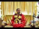 Мысли влюбленного в Бога - Истина И Обман Любви К Тебе автор Свами Вишнудеванан...