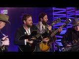 KFOG Private Concert Dan Auerbach - Full Concert