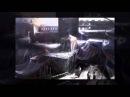Schlafes Bruder - Erdenblut (Stahl von Avalon) [HD]