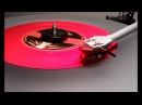 White Stripes I Just Don't Know What To Do With Myself Record Store Day 45 VPI Scout