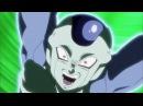 108 серия Драгонболл Супер Dragon Ball Super русская озвучка Zunder
