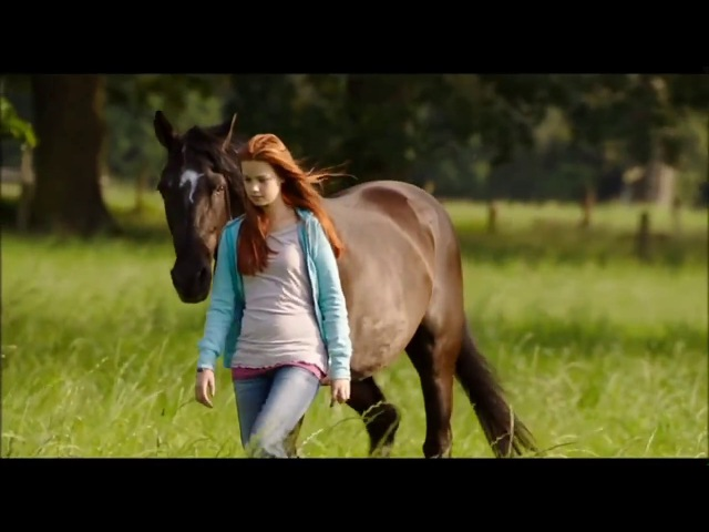 Ostwind - music video