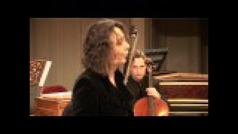 Cara Sposa, Nathalie Stutzmann, ORFEO 55, HAENDEL,